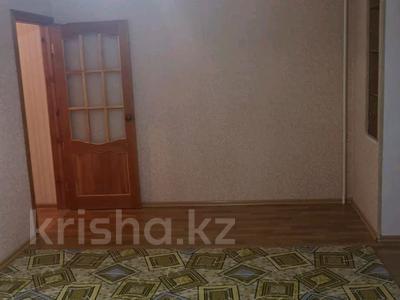 2-комнатная квартира, 50 м², 4/5 этаж, 12-й мкр 10 за 14 млн 〒 в Актау, 12-й мкр