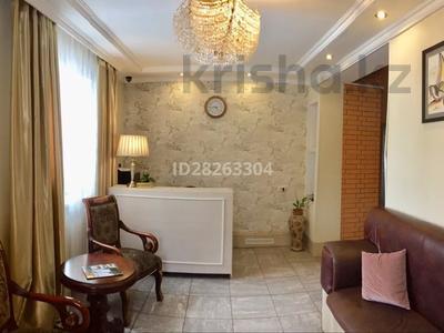 1-комнатная квартира, 35 м², 2/4 этаж посуточно, Саргул 7 за 6 999 〒 в Нур-Султане (Астана), Есиль р-н — фото 6