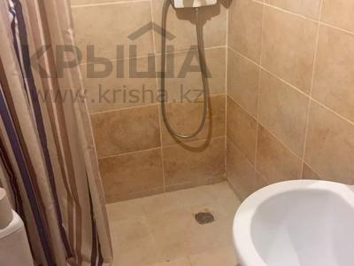 1-комнатная квартира, 35 м², 2/4 этаж посуточно, Саргул 7 за 6 999 〒 в Нур-Султане (Астана), Есиль р-н — фото 3