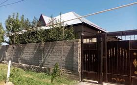 7-комнатный дом, 190 м², 10 сот., мкр Туран 404 — Осиет за 27 млн 〒 в Шымкенте, Каратауский р-н
