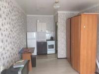 2-комнатная квартира, 36 м², 4/5 этаж