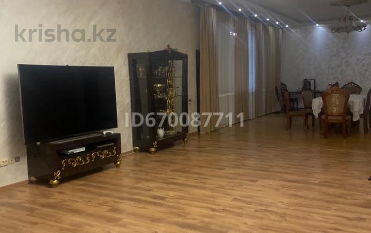 помещение 800 м2 за 1.9 млн 〒 в Алматы, Алатауский р-н