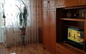 3-комнатная квартира, 61 м², 2/5 этаж, улица Акана Серы 159 за ~ 16.4 млн 〒 в Кокшетау