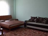 9-комнатный дом помесячно, 400 м², 10 сот.