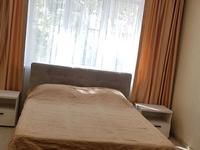 1-комнатная квартира, 40 м², 2/8 этаж посуточно
