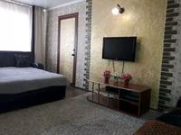 2-комнатная квартира, 48 м², 1/5 этаж посуточно