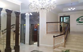 3-комнатная квартира, 110 м², 5/14 этаж, проспект Сарыарка за 73 млн 〒 в Нур-Султане (Астана), Сарыарка р-н