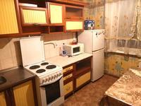 2-комнатная квартира, 54 м², 8/10 этаж помесячно