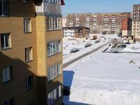 5-комнатная квартира, 180 м², 5/6 этаж
