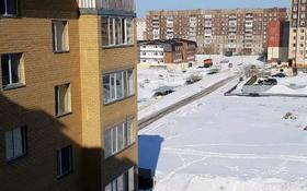 5-комнатная квартира, 180 м², 5/6 этаж, Голубые Пруды 5/4 за 31.2 млн 〒 в Караганде, Октябрьский р-н