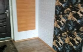 1-комнатная квартира, 33 м², 2/3 этаж, 18 12 за 5.6 млн 〒 в Капчагае