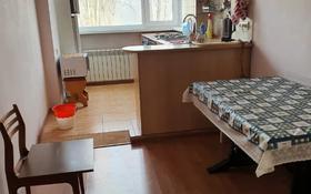 2-комнатная квартира, 75 м², 4/4 этаж на длительный срок, Мкр. первомайские пруды за 85 000 〒 в Алматинской обл.