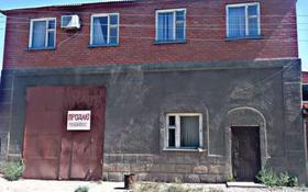 Здание, площадью 1200 м², Нажмеденова 52 — Советская за 100 млн 〒 в Атырау