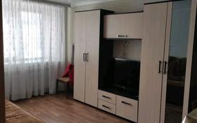 2-комнатная квартира, 44 м², 1/5 этаж, Юбилейный 2 за 11.5 млн 〒 в Кокшетау