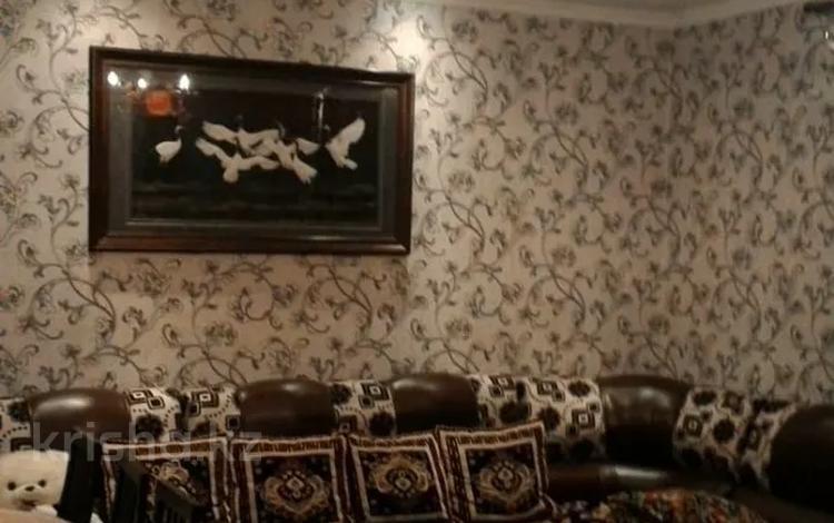 4-комнатный дом, 100 м², 6 сот., мкр Шанырак-2, Култегин 35/3 — Жанкожа батыра за 28 млн 〒 в Алматы, Алатауский р-н