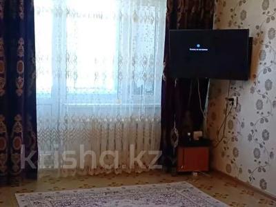 2-комнатная квартира, 50 м², 2/5 этаж, Дружба 21 за 3 млн 〒 в Кандыагаш