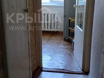 2-комнатная квартира, 50 м², 2/5 этаж, Дружба 21 за 3 млн 〒 в Кандыагаш — фото 3