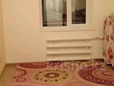 2-комнатная квартира, 50 м², 2/5 этаж, Дружба 21 за 3 млн 〒 в Кандыагаш — фото 4