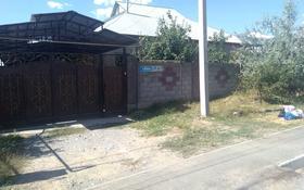 5-комнатный дом, 154 м², 8 сот., мкр Северо-Запад за 30 млн 〒 в Шымкенте, Абайский р-н