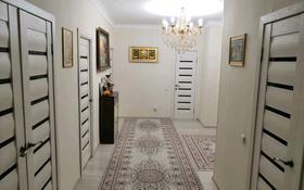 4-комнатная квартира, 125 м², 2/7 этаж, 33-й микрорайон 20 за 29.5 млн 〒 в Актау
