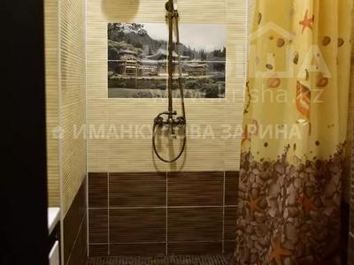 Хостел за 40 млн 〒 в Алматы, Медеуский р-н — фото 10