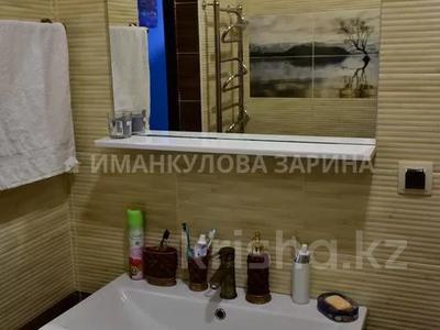 Хостел за 40 млн 〒 в Алматы, Медеуский р-н — фото 4