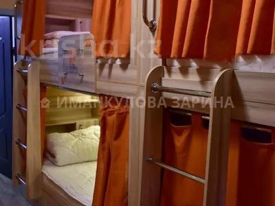 Хостел за 40 млн 〒 в Алматы, Медеуский р-н — фото 5