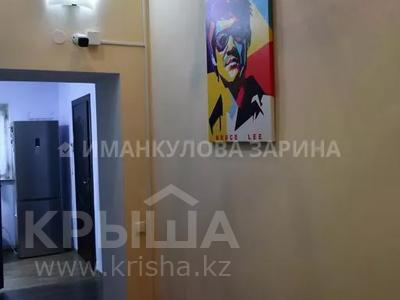 Хостел за 40 млн 〒 в Алматы, Медеуский р-н — фото 6