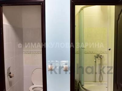 Хостел за 40 млн 〒 в Алматы, Медеуский р-н — фото 7