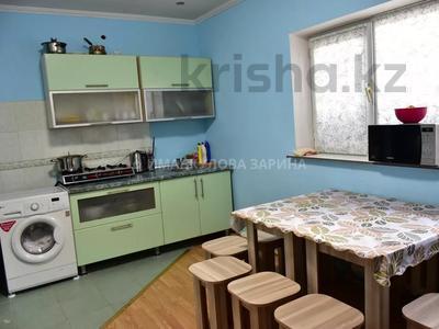 Хостел за 40 млн 〒 в Алматы, Медеуский р-н — фото 8