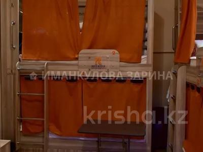 Хостел за 40 млн 〒 в Алматы, Медеуский р-н — фото 9