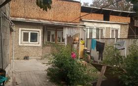 2-комнатный дом помесячно, 55 м², Заславского 8 — Гёте за 80 000 〒 в Алматы, Турксибский р-н