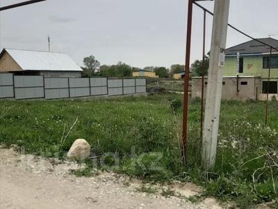 Участок 6 га, Алтайская за 6 млн 〒 в Кыргауылдах — фото 2