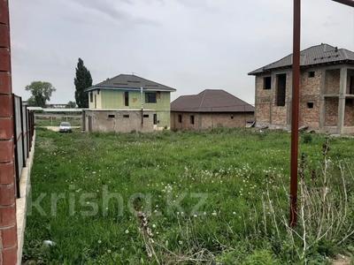 Участок 6 га, Алтайская за 6 млн 〒 в Кыргауылдах — фото 4
