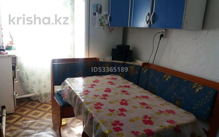 3-комнатный дом, 66.9 м², 20 сот., Аягузская 189 за 2.7 млн 〒 в Семее