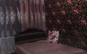 7-комнатный дом, 110 м², 5 сот., Целиная 44 за 28 млн 〒 в Актобе, мкр 5
