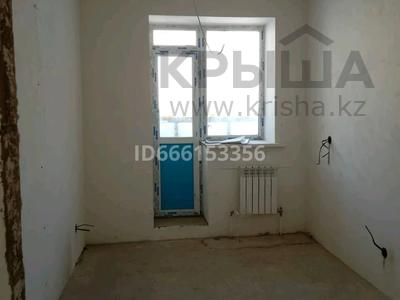 3-комнатная квартира, 72 м², 2/6 этаж, Е12 Сығанақ за 21 млн 〒 в Нур-Султане (Астане), Есильский р-н