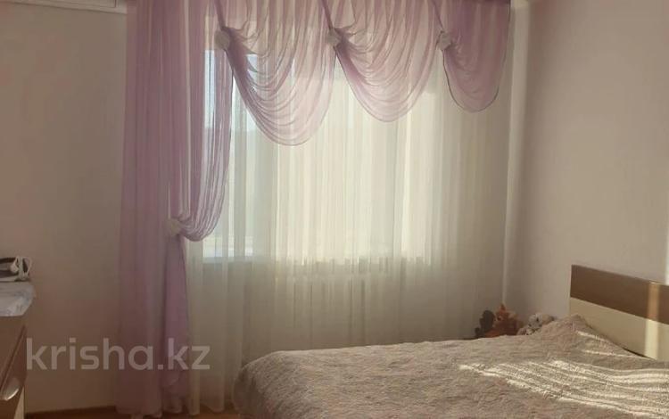 2-комнатная квартира, 63 м², 5/9 этаж, Беимбета Майлина за 23.3 млн 〒 в Нур-Султане (Астана), Алматы р-н