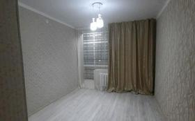 1-комнатная квартира, 40 м², 4/5 этаж, улица Казыбек би 6 — Казыбек би турысова за 12.5 млн 〒 в Шымкенте