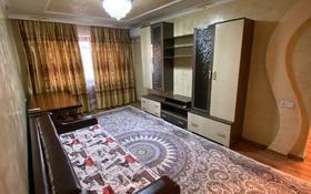 2-комнатная квартира, 46 м², 4/5 этаж, улица Мангельдина — Тамерлановское шоссе за 16.5 млн 〒 в Шымкенте