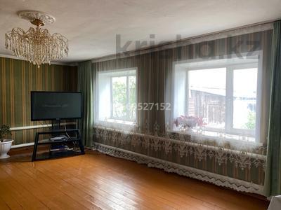 4-комнатный дом, 110 м², 7 сот., Красноярский 14 за 10.5 млн 〒 в Семее