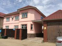 5-комнатный дом, 321 м², 10 сот., Курмангазы 16 за 65 млн 〒 в Жезказгане