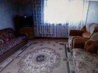 4-комнатная квартира, 77 м², 2/10 этаж помесячно