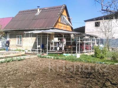 Дача с участком в 5.5 сот., 16-й квартал 14 за 5 млн 〒 в Есик — фото 2