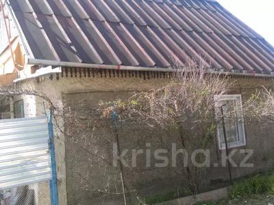 Дача с участком в 5.5 сот., 16-й квартал 14 за 5 млн 〒 в Есик — фото 4