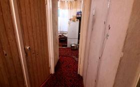 3-комнатная квартира, 66 м², 2/5 этаж, 4 мкр 23 за 11 млн 〒 в Капчагае