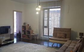 3-комнатная квартира, 55 м², 2/3 этаж, мкр Новый Город, Жамбыла 46а за 21.5 млн 〒 в Караганде, Казыбек би р-н