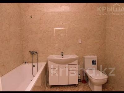 8-комнатный дом помесячно, 160 м², 180 сот., Островского 197 за 350 000 〒 в Кокшетау — фото 2