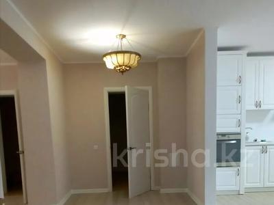 8-комнатный дом помесячно, 160 м², 180 сот., Островского 197 за 350 000 〒 в Кокшетау — фото 5