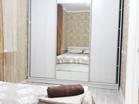 2-комнатная квартира, 40 м², 3/5 этаж помесячно